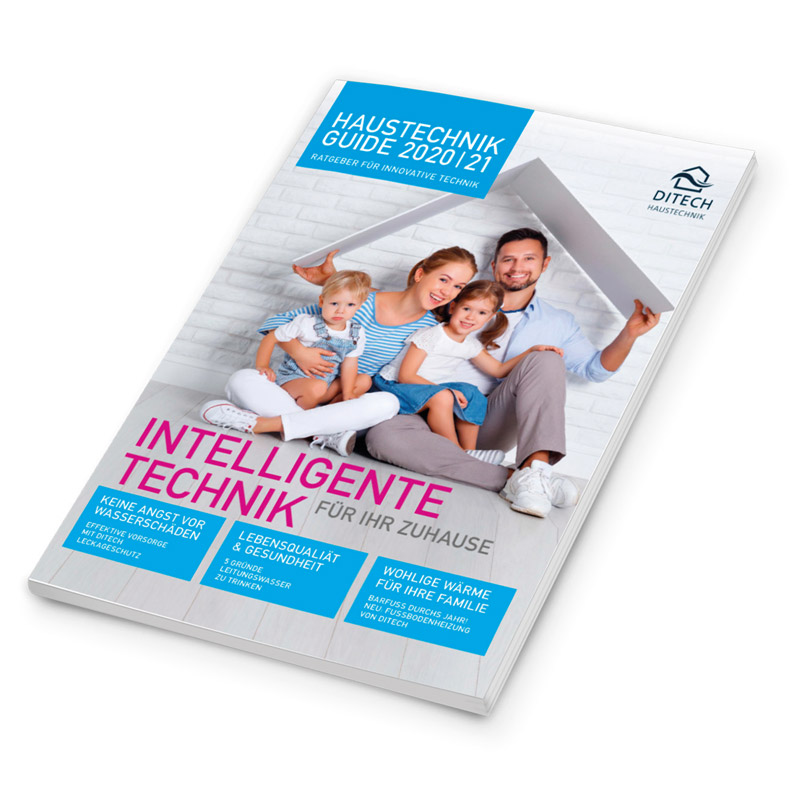 Header_Projektuebersicht_Haustechnik-Guide