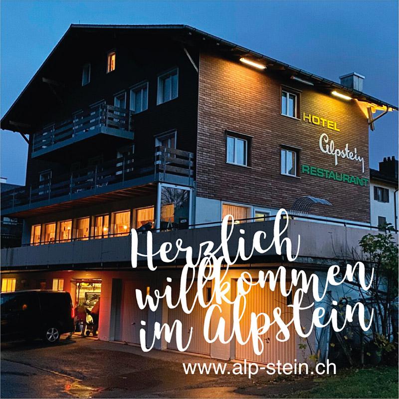 Projektuebersicht_Alpstein