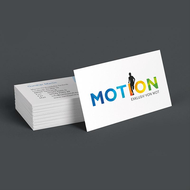 Projektuebersicht_Motion-by-mot