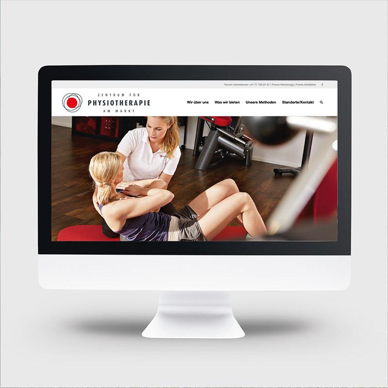 Projektuebersicht_Physiotherapie-am-Markt