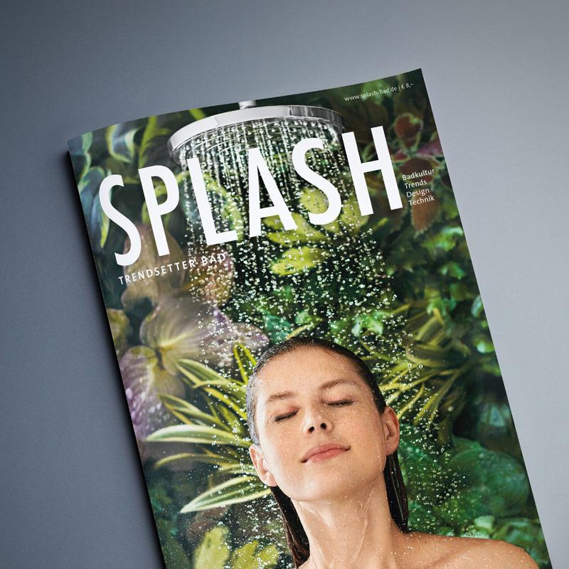 Projektuebersicht_Splash_Magazin