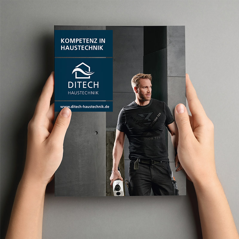 Projektuebersicht_ditech-haustechnik