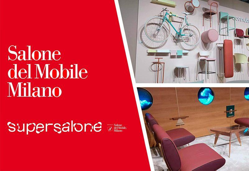 Vorschaubild_SaloneMilano_aldente-Homepage